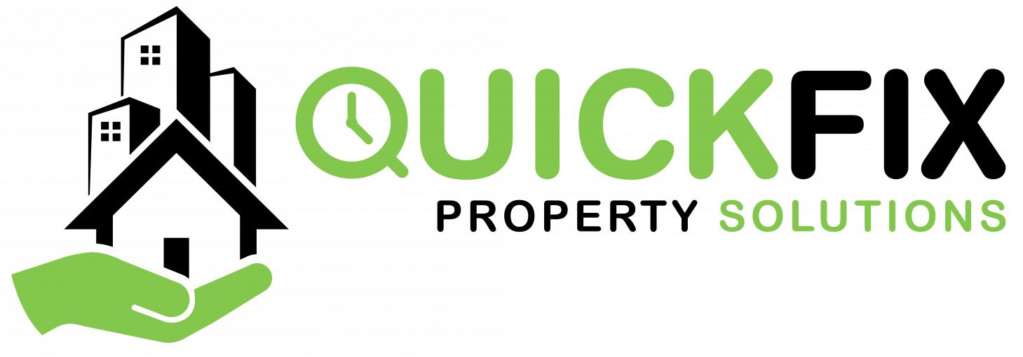 Quick Fix Property Solutions